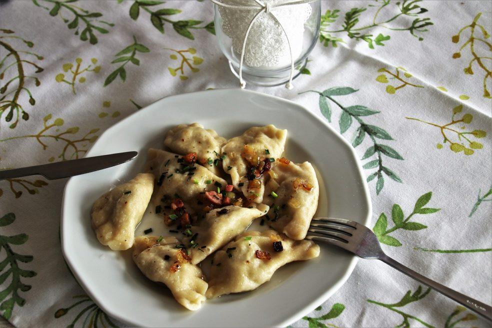 polskie potrawy