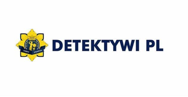Detektyw Warszawa, Detektywi PL, usługi detektywistyczne
