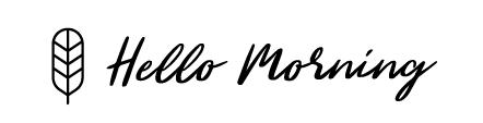 sklep internetowy z piżamami, Hello Morning